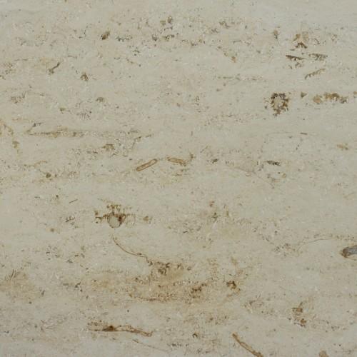 Jura žlutá fládrovaná leštěná