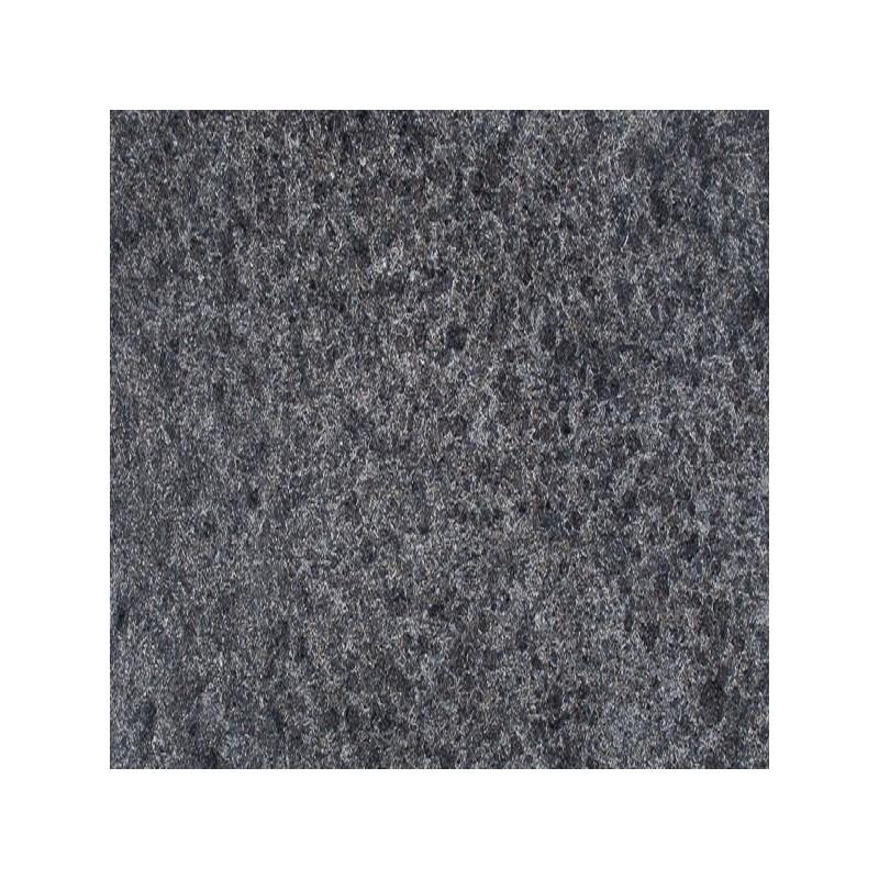 Žula - Black Rain, opalovaná