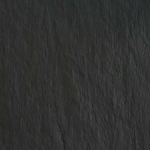 Břidlice černá
