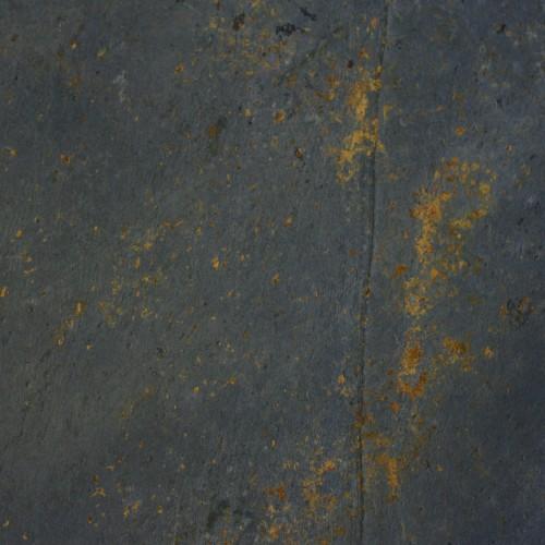 Břidlice Barevná (multicolour)