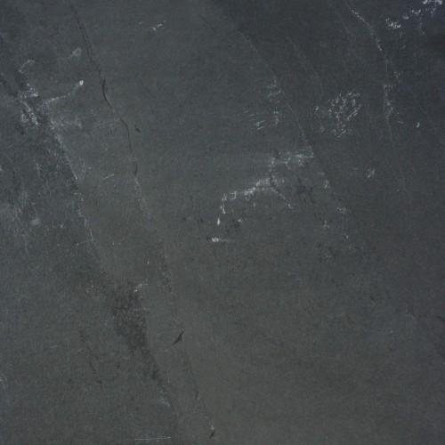 Břidlice černá Brazil