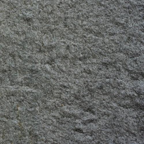 Rula šedá - dlažba