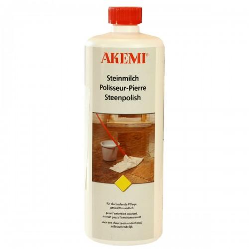 Akemi - odstraňovač vosku