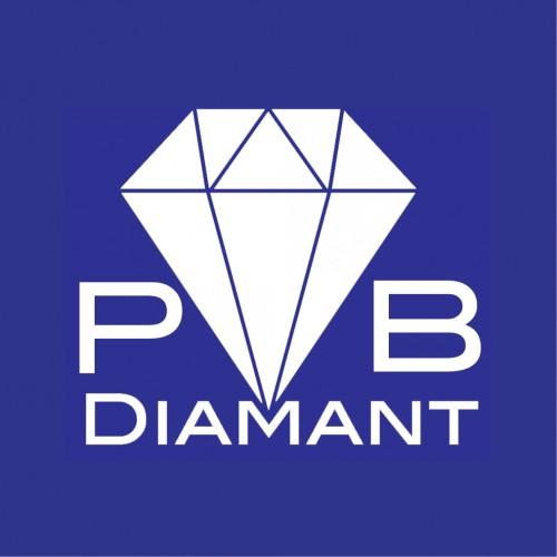 Diamantový kotouč - KERAMIK