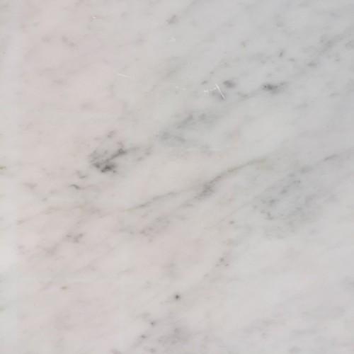 Mramor Carrara