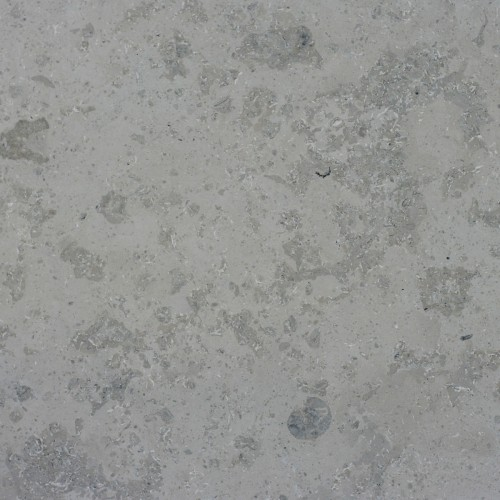 Jura šedo-modrá kartáčovaná