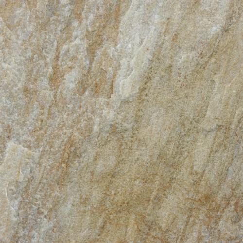 Křemenec - Quartzite barevný