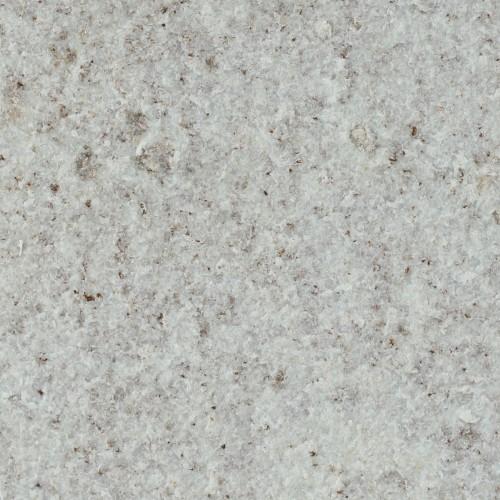 Křemenec - Quartzite, šedo-bílý, opalovaný